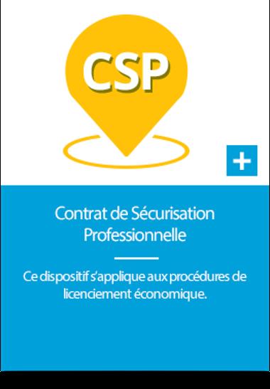 financement_csp
