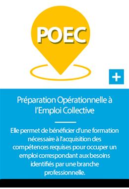 financements_poec