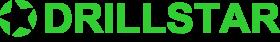 Drillstar
