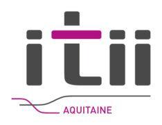 ITII Aquitaine