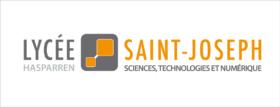 Lycée Saint Joseph
