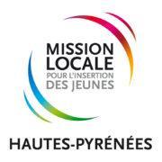 Mission Locale Haute-Pyrénées