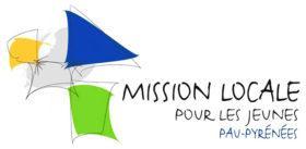 Mission locale Pau