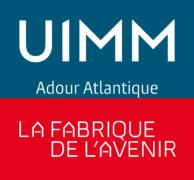 UIMM Adour Atlantique