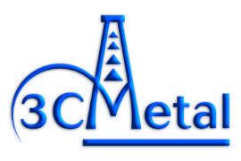 3C Metal