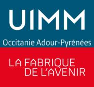 UIMM Adour Pyrénées