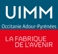 UIMM Occitanie Adour-Pyrénées