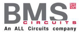 BMS Circuits